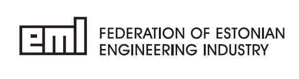 Eesti Masinatööstusel Liidu logo